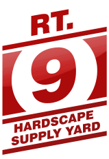 RT.9 Hardscape Supply Yard, LLC.